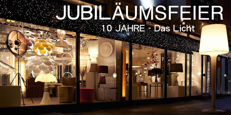 Das Licht Bad Homburg event und veranstaltungen | das-licht bad homburg